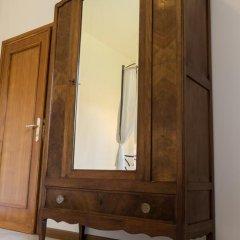 Отель Le Dimore del Sole B&B 3* Стандартный номер с различными типами кроватей фото 13