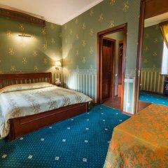 Гостевой Дом Рублевъ Улучшенный номер с различными типами кроватей фото 11