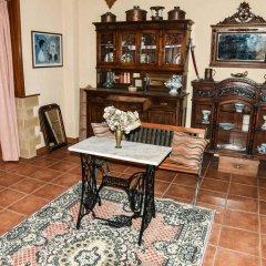 Отель Villa Rea Греция, Петалудес - отзывы, цены и фото номеров - забронировать отель Villa Rea онлайн развлечения