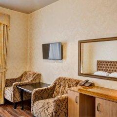 Гостиница Наири 3* Стандартный номер с разными типами кроватей фото 24