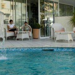 Hotel La Gradisca бассейн фото 2
