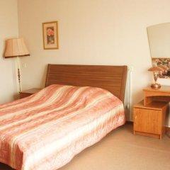 Гостиница Спутник 2* Стандартный номер разные типы кроватей фото 45