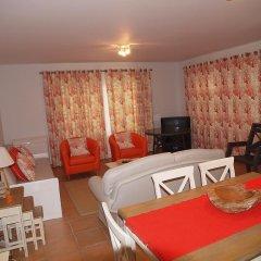 Отель Casa T1 Praia Verde комната для гостей фото 2