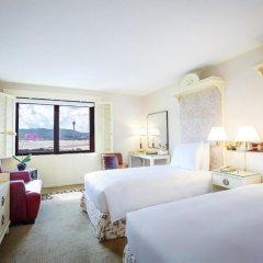Regency Art Hotel Macau 4* Стандартный номер с разными типами кроватей фото 9