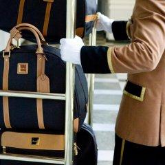 Гостиница Europe Беларусь, Минск - 7 отзывов об отеле, цены и фото номеров - забронировать гостиницу Europe онлайн детские мероприятия