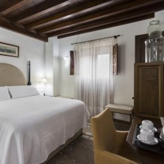 Hotel Casa Morisca комната для гостей фото 5