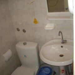Отель Cottage Guest House ванная фото 2