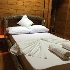 Отель Sunset Holidays 3* Стандартный номер с различными типами кроватей фото 3
