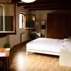 Отель Iorihotel 3* Люкс повышенной комфортности с различными типами кроватей фото 2