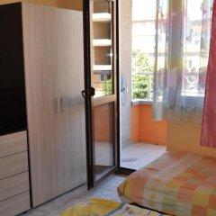 Отель Ivanka Guest House Стандартный номер фото 14