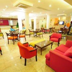 Отель Edom Hotel Иордания, Вади-Муса - 1 отзыв об отеле, цены и фото номеров - забронировать отель Edom Hotel онлайн интерьер отеля фото 3