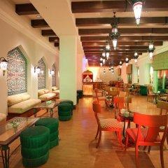 Asteria Kemer Resort - Ultra All Inclusive Турция, Кемер - отзывы, цены и фото номеров - забронировать отель Asteria Kemer Resort - Ultra All Inclusive онлайн гостиничный бар