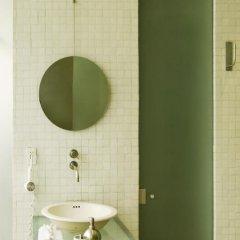 Hotel Habita 4* Улучшенный номер с различными типами кроватей фото 5