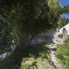 Отель White Jasmine Cottage Греция, Корфу - отзывы, цены и фото номеров - забронировать отель White Jasmine Cottage онлайн фото 2