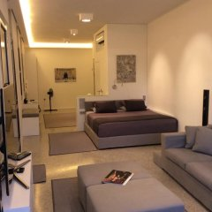 Отель Best Views of Athens Афины комната для гостей фото 5