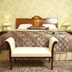 Отель Moskva комната для гостей