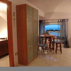 Отель My Charming House Равелло в номере фото 2