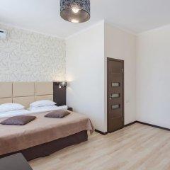 Гостиница Бештау (Железноводск) в Железноводске отзывы, цены и фото номеров - забронировать гостиницу Бештау (Железноводск) онлайн комната для гостей фото 9