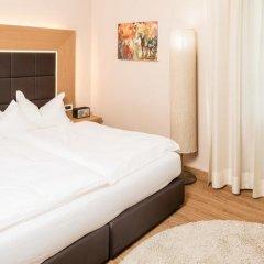 Classic Hotel Meranerhof 4* Люкс фото 10
