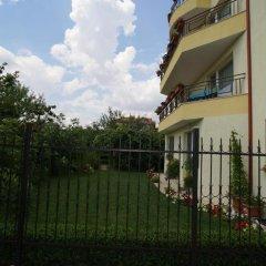 Отель Guest House Kiwi Болгария, Генерал-Кантраджиево - отзывы, цены и фото номеров - забронировать отель Guest House Kiwi онлайн фото 6