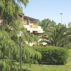 Отель La Genziana фото 4