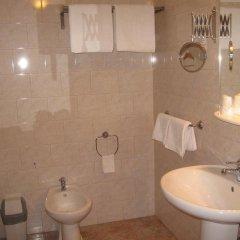 Гостиница Джузеппе ванная
