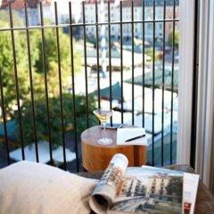 Louis Hotel 4* Улучшенный номер с различными типами кроватей фото 4