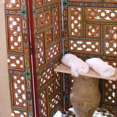 Отель Riad Tara Марокко, Фес - отзывы, цены и фото номеров - забронировать отель Riad Tara онлайн фото 4