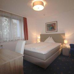 Altmann Hotel Вена комната для гостей фото 2