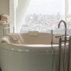 Отель Mode Sathorn 4* Президентский люкс фото 2