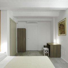 Отель Angolo Divino Италия, Лорето - отзывы, цены и фото номеров - забронировать отель Angolo Divino онлайн интерьер отеля фото 2