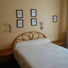 Citotel Aero Hotel 2* Стандартный номер с различными типами кроватей фото 17