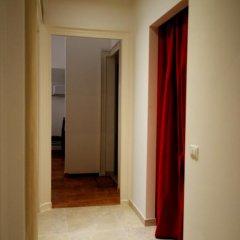 Отель Les Maisons de Genes Генуя удобства в номере фото 2