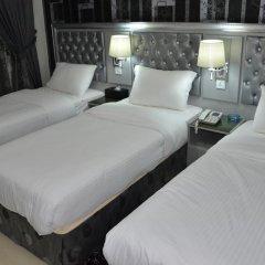 White Fort Hotel Стандартный номер с различными типами кроватей фото 18