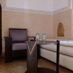 Отель Riad Assala Марокко, Марракеш - отзывы, цены и фото номеров - забронировать отель Riad Assala онлайн спа
