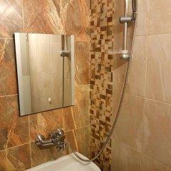 Отель Babinata House ванная фото 2
