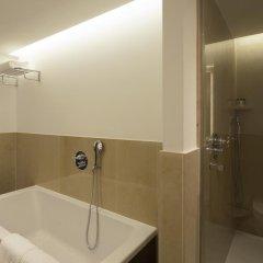 Corinthia Hotel Lisbon 5* Полулюкс с различными типами кроватей фото 3