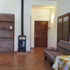 Отель Agriturismo Sant' Elia Италия, Сиракуза - отзывы, цены и фото номеров - забронировать отель Agriturismo Sant' Elia онлайн удобства в номере