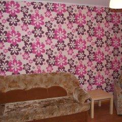 Гостиница ВикторияОтель на Мусы Джалиля Стандартный номер разные типы кроватей фото 8