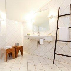 Hotel Rössli 3* Люкс с различными типами кроватей