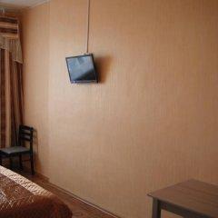 Гостиница Любятово в Пскове отзывы, цены и фото номеров - забронировать гостиницу Любятово онлайн Псков удобства в номере фото 2