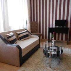 Отель Guest House Tsenovi 2* Номер Делюкс с различными типами кроватей