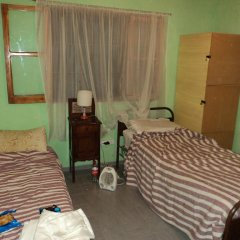 Hostel Rogupani Сан-Рафаэль детские мероприятия