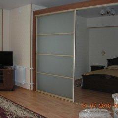 Гостиница ИГМАН комната для гостей