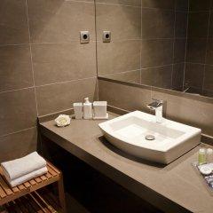 Апартаменты Up Suites Bcn ванная фото 2