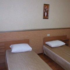 Гостиница Дом 18 Стандартный номер с различными типами кроватей фото 7