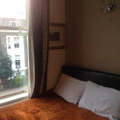 Holland Inn Hotel 2* Стандартный номер с 2 отдельными кроватями