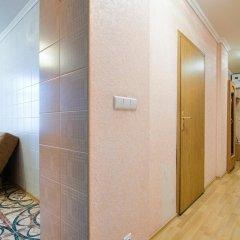 Гостиница Chornovola 1 Львов интерьер отеля