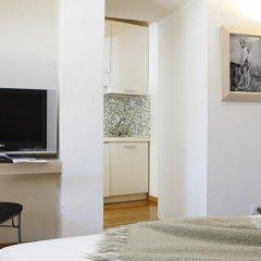 Отель Relais Piazza Signoria Студия фото 5