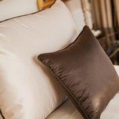 Palazzo Parigi Hotel & Grand Spa Milano 5* Классический номер с двуспальной кроватью фото 5